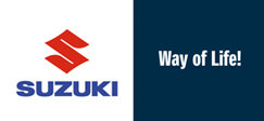 suzuki_Logo_Way